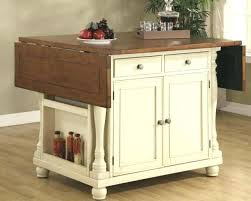 drop leaf kitchen islands drop leaf island kitchen island drop leaf cottage style drop leaf