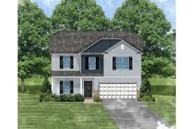 Great Southern Homes Floor Plans Blythewood Crossing In Blythewood Sc New Homes U0026 Floor Plans By