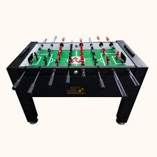 foosball table reviews 2017 warrior professional foosball table review april 2018 updated