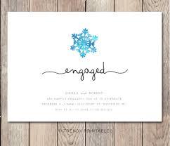 best ideas of engagement party invitation templates u2013 gangcraft