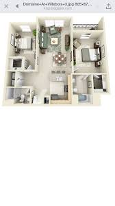Floor Plan Designs 2 Bedroom Floor Plan Lotus Pinterest Bedroom Floor Plans