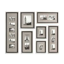 wall ideas diy wall heart picture collage 3 12 for all picture rectangle collage picture frames for wall decoration ideas wall picture frame collage ideas 10 pc family picture frame collage set wall home decor wall