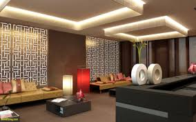 beautiful home colors interior home design image decoration