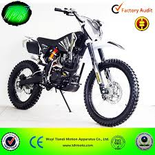 cheap motocross bikes for sale 250cc dirt bike cheap 250cc dirt bike cheap suppliers and