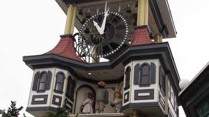 Christmas Tree Shops Furniture Christmas Tree Shop Hyannis Ma Clock Tower Youtube