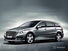 mercedes r class specs mercedes r class generations technical specifications and