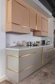 unique kitchen cabinet styles 30 unique kitchen cabinet ideas 2020 you ll get amazed