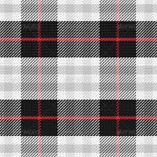 tartan pattern seamless pattern scottish tartan by kavalenkava graphicriver