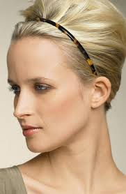 headbands for women hairstyles with headbands hair is our crown