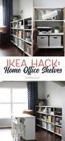 Ikea 2006 Catalog Pdf by Best 25 Ikea Storage Shelves Ideas Only On Pinterest Bedroom