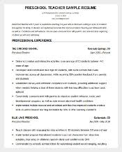 Teacher Resume Templates Word Top Home Work Ghostwriting Services For College Sample Resume