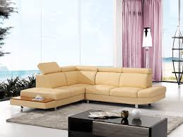 High Quality Sofa Manufacturers Icesofa Author At Icesofa Best Sofa Manufacture Sofa Supplier