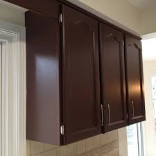 kitchen cabinet trim ideas kitchen cabinet door trim ideas interior exterior ideas ideas