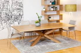 kitchen furniture perth dining room tables perth bews2017