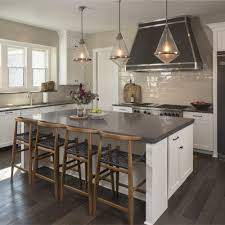 kitchen by design kitchens by design kitchens by design