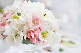 flower delivery seattle seattle florists flower delivery in seattle bellevue mercer