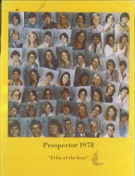 high school yearbook reprints 1978 apache junction high school yearbook online apache junction
