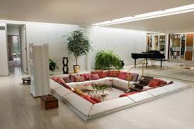 best living room ideas best living room ideas boncville com