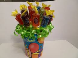 balloon and candy bouquets 138 best edible arrangements images on easter treats