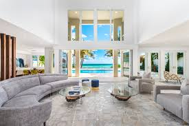 miami celebrity homes curbed miami