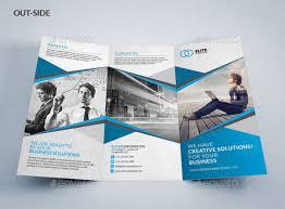 free tri fold business brochure templates tri fold business brochure template brickhost 826c5085bc37