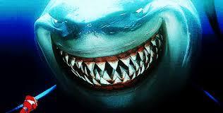 film kartun ikan hiu 13 fakta menarik dibalik film finding nemo cerpin