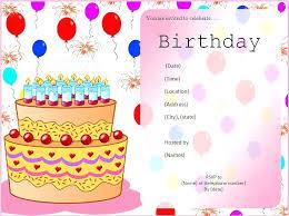 birthday invitation maker free dreaded invitation maker online 14 birthday invitation maker free
