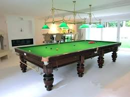 pool tables for sale near me billiard tables near me pool table pool tables near me billiard