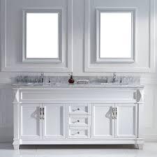 modern cupboards bathroom under basin cabinet bathroom modern vanity cabinets for