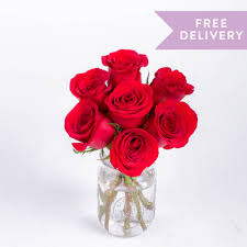 flowers roses flower delivery by ode à la favorite florist