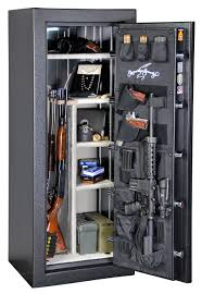 best place to buy gun cabinets gun safes gun cabinets accessories vault doors michigan