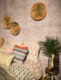 house loves house fraser home ss17 preview u2014 house