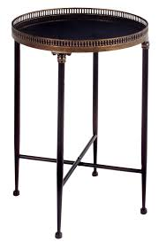 small round accent table round accent table decorating ideas round table furniture small