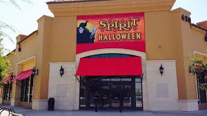 sports authority spirit halloween winco foods and the