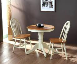 small two seat kitchen table small kitchen table and chairs for sale small kitchen tables and