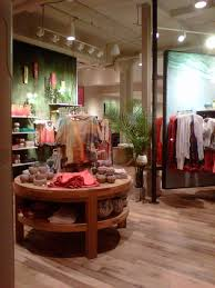 home decor stores oakville it up anthropologie oakville grand opening april 27th