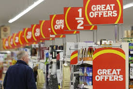 best deals black friday grocery the best deals and voucher code discounts from sainsbury u0027s for