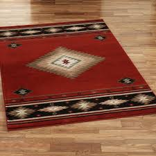 rug pads for area rugs tucson southwest area rugs