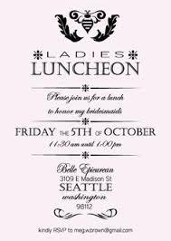 luncheon invitation luncheon invite tolg jcmanagement co