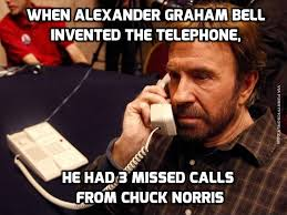 Who Invented Memes - 100 most hilarious chuck norris memes ever funnypicsonly