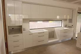 Kitchen Cabinet Doors Prices 2 Door Kitchen Cabinet Choice Image Glass Door Interior Doors