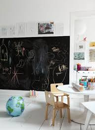 Paint Ideas For Kids Rooms by Fun Chalkboard Paint Ideas For Kids Room