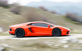 2012 Lamborghini Aventador - download 2012 lamborghini aventador lp700 4 oumma city com