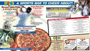 round table hayward ca round table pizza coupons hayward ca anusol coupons
