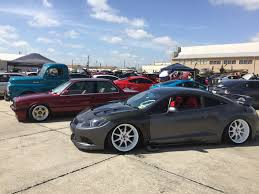 jdm car show texas invasion auto expo u2013 cool cars on a day u2013 jesus behind