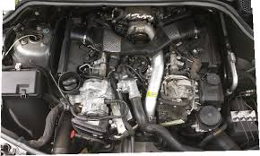 w164 where are glow plugs in photo mbworld org forums
