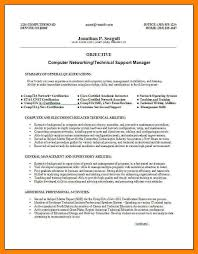 Resume Templates To Download For Free Make A Resume For Free And Download Resume Template And