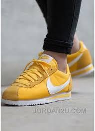 best shoes black friday deals http www jordan2u com grey black nike cortez retro 3 cheap to