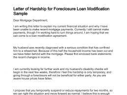 Certification Letter Of Ownership Sle Letter Of Hardship