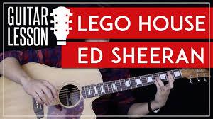 lego house tutorial guitar easy lego house guitar tutorial ed sheeran guitar lesson